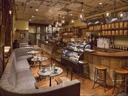 Interior Designs For Restaurants by Coffee Shop Design For Small Space Ideas Youtube