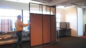 classroom dividers on wheels collection portable room dividers on