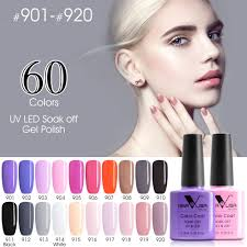 high quality nail art salons buy cheap nail art salons lots from