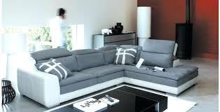 mobilier de canapé d angle canape d angle mobilier de canape design mobilier de