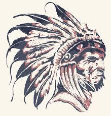 native american art free download clip art free clip art on