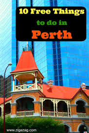 best 25 western australia ideas on pinterest australia lake