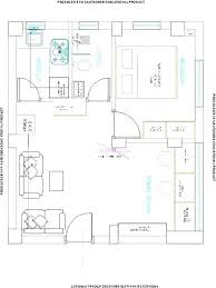 home design cad cad house design edgarquintero me