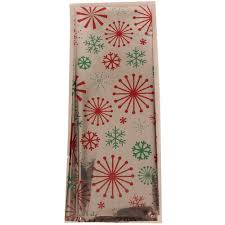 mylar wrapping paper mylar wrapping paper mylar wrapping paper suppliers and amazoncom