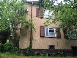 Wohnung Bad Hersfeld Große Doppelhaushälfte Mit 3 Wohnungen In Guter Lage Von Bad Hersfeld
