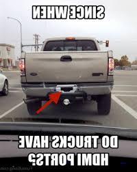 Funny Truck Memes - elegant new funny ford memes deals