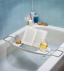 Bathtub Reading 30 Best Dream Reading Places Images On Pinterest Books Home