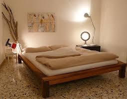 letto a legno massello awesome letti matrimoniali in legno massello images ameripest us