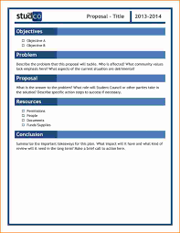 Proposal Specialist Sample Resume payroll stubs templates  example
