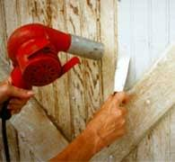 How To Paint A Front Door Without Removing It Preservation Brief 10 Exterior Paint Problems On Historic Woodwork