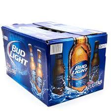 case of bud light price bud light 7oz bottle 24 pack beer wine and liquor delivered