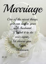 best marriage quotes 30 best collection of marriage quotes