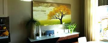 wall arts wall art frames small home decor inspiration cute wall