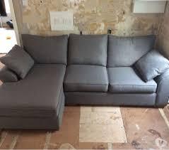 Corner Sofa Next Garda Sofa Next Brokeasshome Com