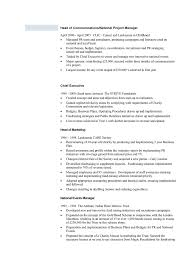 example cv resume professional cv writing service uk cv experts since 1993 how can a professional cv from a cv writing service win you more interviews and what makes bradley cvs different from other cv services
