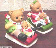 home interior bears item image home co