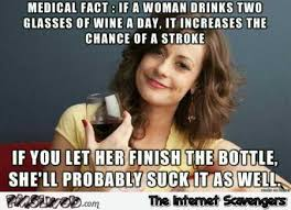 Hysterical Memes - medical fact about women adult humor meme pmslweb