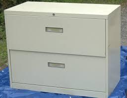 Sauder File Cabinets Afb9e2e0d062 1 Signature Design By Ashley Cross Island File