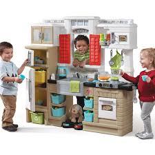 Walmart White Kitchen Table Set by Kitchen Marvellous Kitchen Set For Toddlers Play Kitchen