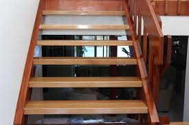 hardwood staircases images and photos of different wood staircases