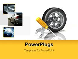 powerpoint themes free cars automotive powerpoint templates free download powerpoint on cars