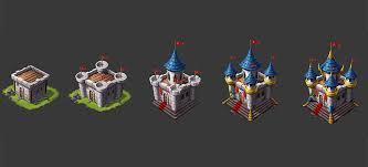 Art Portfolio Design Game Art Design Services Game Art Designers Game Designer