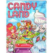 candyland castle candy land castle for sale classifieds candyland castle