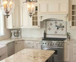 kitchen ideas with cream cabinets cream kitchens are eye catching blogbeen