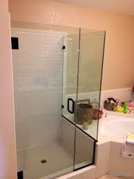 Home Design District West Hartford 100 Bathroom Design San Diego Minecraft Furniture Bathroom