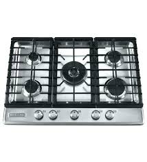 Jenn Air 36 Gas Cooktop Gas Stove Tops Gas Cooktop Before Via Clean Mama Full Image For
