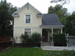 image result for southern vernacular architecture examples
