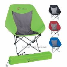 awesome cheap bag folding chairs find bag folding chairs deals on