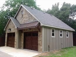 metal garage with loft remicooncom