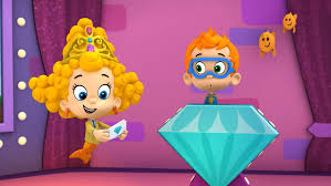 image glitter games d png bubble guppies wiki fandom powered