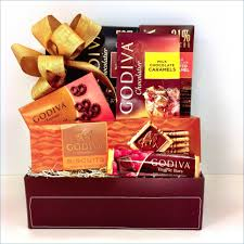 gift baskets free shipping godiva gift baskets free shipping canada delivery etsustore