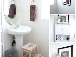 wall decor for bathroom ideas contemporary bathroom wall decor luxury bathroom decor with