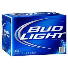 bud light bottle oz upc 018200533082 bud light beer bottles 12 oz 18 pk upcitemdb com