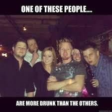 beautiful drunk guy meme fabulous drunk guy memes quickmeme drunk guy meme jpg