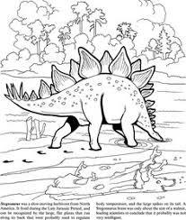dinosaurs prehistoric animals gigantic sizes
