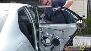 Window Cleaning Austin Tx Mobile Windshield Replacement Georgetown By Austin Mobile Glass