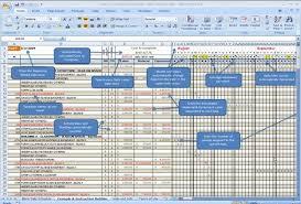 Excel Construction Bid Template Construction Cost Estimation Excel Sheet Walk