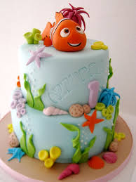 345 best cake images on pinterest cute cakes cake and cake