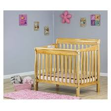 stork craft tuscany 4 in 1 convertible crib nursery world