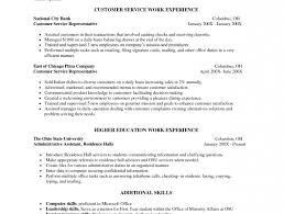 Server Duties On Resume Download Banquet Server Resume Haadyaooverbayresort Com