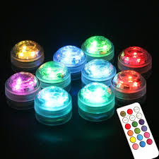 small lights for crafts small individual led lights for crafts diy crafts and projects