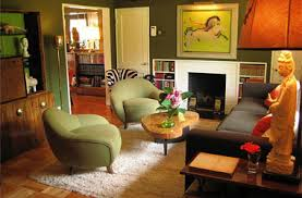 how to become a home interior designer 5 steps to becoming an interior designer artbistro com