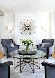 furniture wall sconce lighting living room living room lighting sconces for living room smartness living room sconces