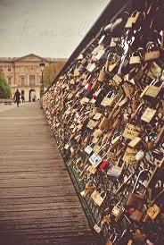 best 25 couples in paris ideas on pinterest paris bridge love