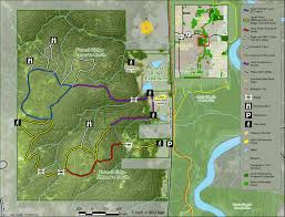 Brunswick Ohio Map by Maps U2013 Western Reserve Land Conservancy