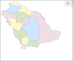 Uae Blank Map by Map Of Saudi Arabia Emirates Wiring Get Free Images About World Maps
